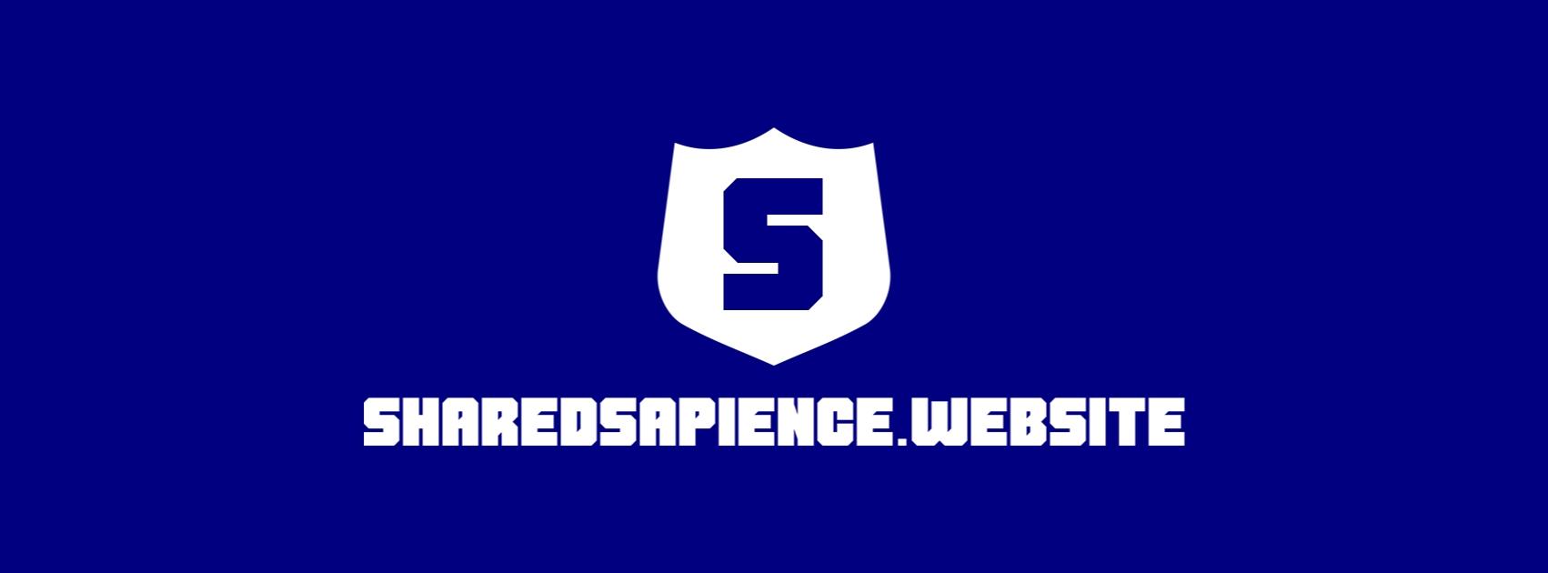 sharedsapience.website